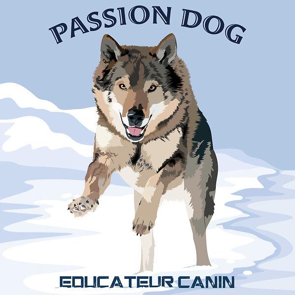logo-passion-dog.jpg