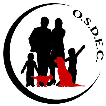 logo-960px.jpg