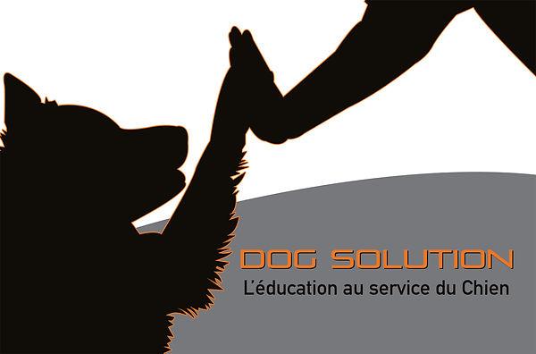 Logo-1500X990px-RVB.jpg