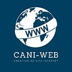 CANI-WEB (1).png