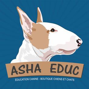Asha Educ