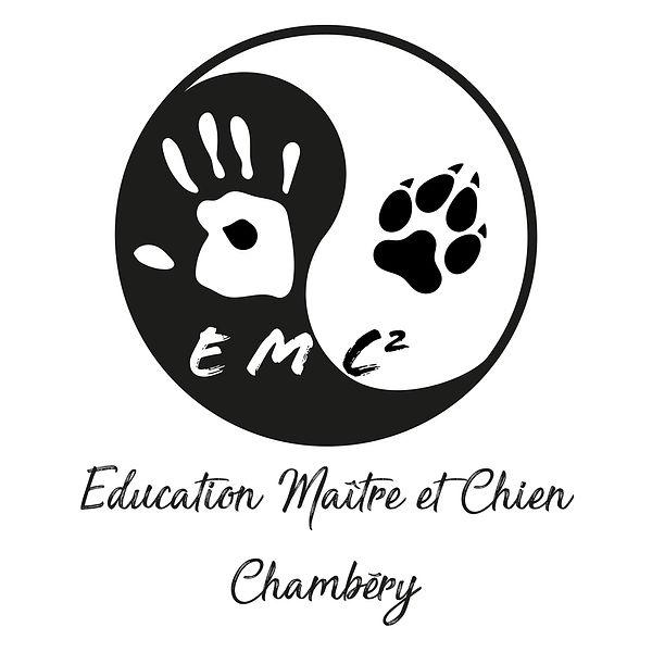 Logo-EMC2-1000px.jpg