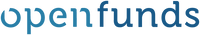openfunds-logo.png