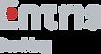 entris-banking_logo.png