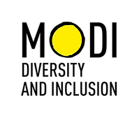 modi_logo-claim_yellow.png
