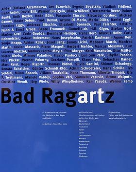 6. Bad Ragartz_2015_SonjaKnapp