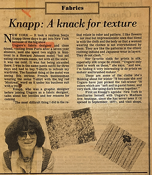 WomensWearDaily_Feb13_1987_SonjaKnapp.png
