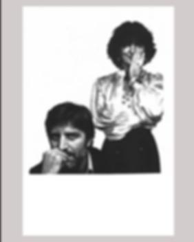 Vogue_Italie_Mars 1972_SonjaKnapp.png