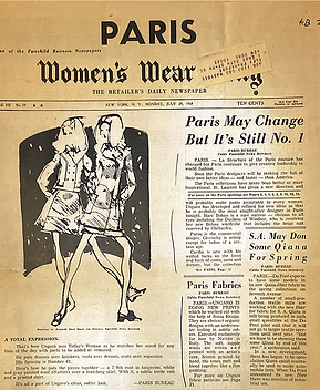 WomensWearDaily_July29_1968_SonjaKnapp.png