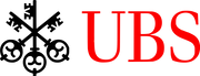 Alvicus_UBS