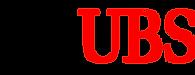 1200px-UBS_Logo_SVG_edited.png