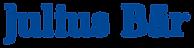 Logo_Julius_Baer_10.png