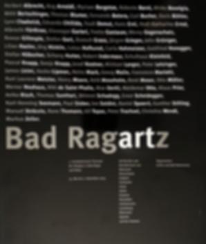 2. Bad Ragartz_2006__SonjaKnapp
