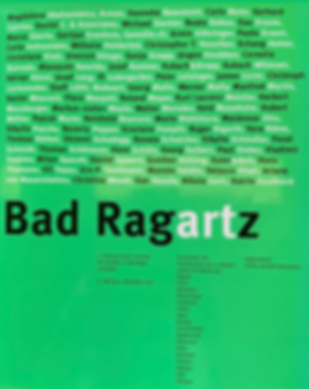 5. Bad Ragartz_2012__SonjaKnapp