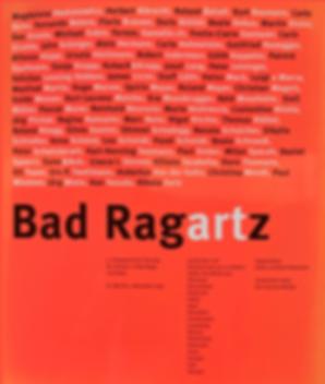 4. Bad Ragartz_2009__SonjaKnapp