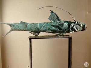 Poisson-vipère