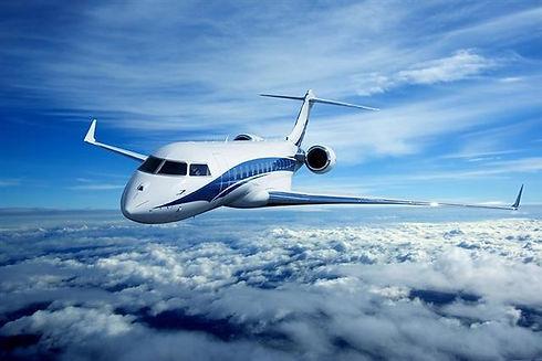 Global Express Ext flight.jpg