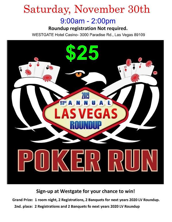 LVRU Poker run 2019.jpg