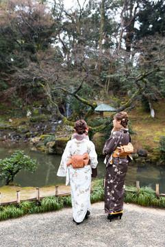 Japan_97.jpg