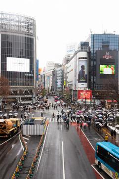 Japan_2.jpg