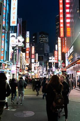 Japan-3.jpg