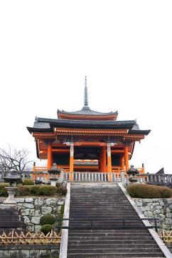 Japan_134.jpg