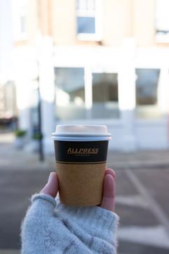 Allpress Coffee.jpg