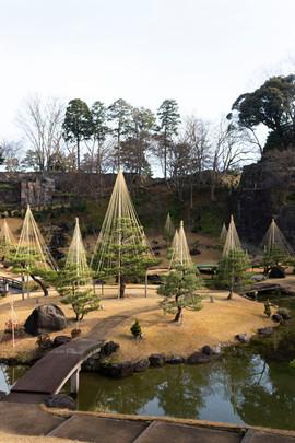Japan_104.jpg