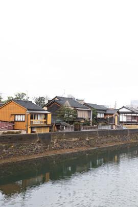 Japan_86.jpg