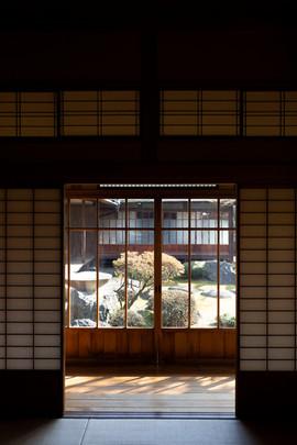 Japan_56.jpg
