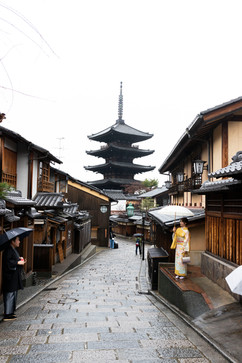 Japan_128.jpg