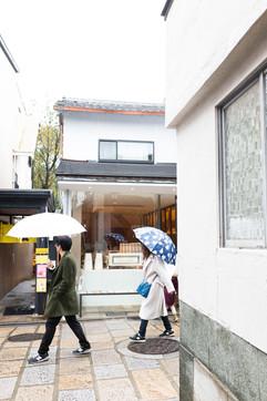 Japan_124.jpg