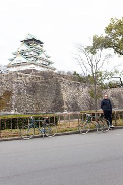 Japan_177 2.jpg