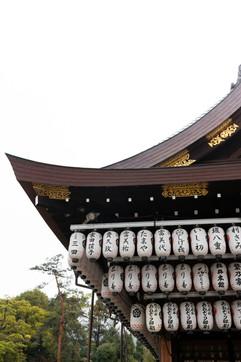 Japan_139.jpg