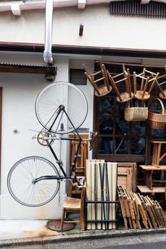 Japan_143.jpg