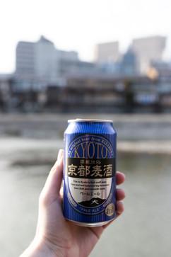 Japan_158.jpg