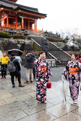 Japan_136.jpg
