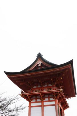 Japan_137.jpg