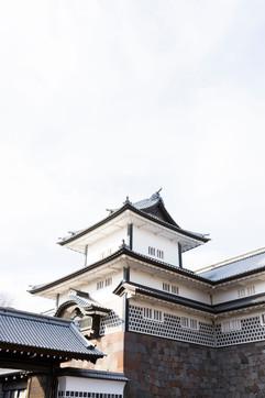 Japan_108.jpg