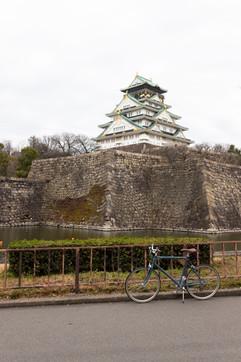 Japan_178.jpg