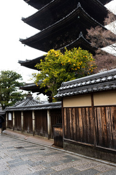 Japan_126.jpg