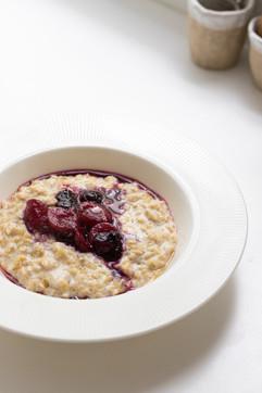Porridge-2.jpg
