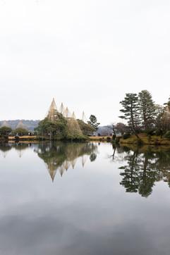 Japan_100.jpg
