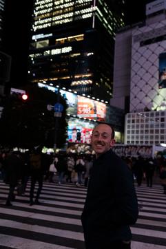 Japan_35.jpg