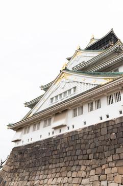 Japan_180.jpg