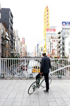 Japan_168.jpg