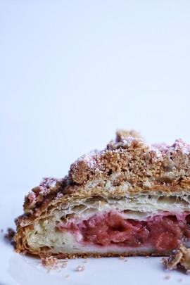 Double Bake 2.jpg