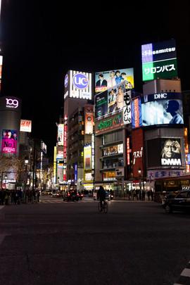 Japan_41.jpg