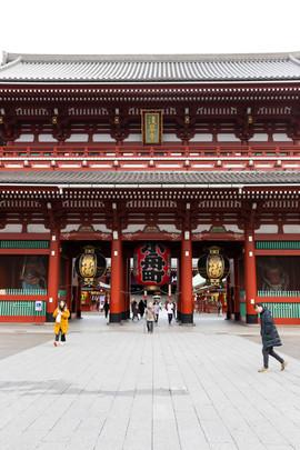 Japan_47.jpg