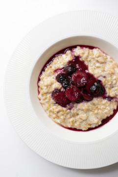 Porridge-1.jpg